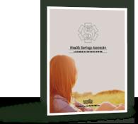 Health Savings Account Guidebook