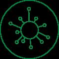 New Materials icon