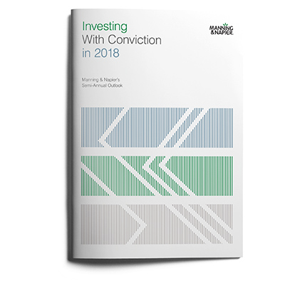 Semi-Annual Outlook: Investing With Conviction