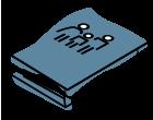 guidebook thumbnail